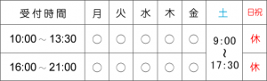 contact_uketsuke